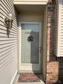 42682 Lilley Pointe Drive - Photo 1