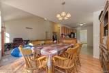 59635 Twin Pines Drive - Photo 11