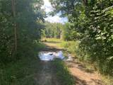 16596 Dixie Hwy - Photo 8