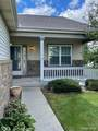 12276 Pagels Drive - Photo 2