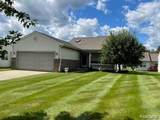 12276 Pagels Drive - Photo 21