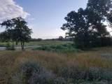 863 Greystone Drive - Photo 3