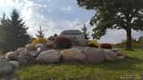 863 Greystone Drive - Photo 6