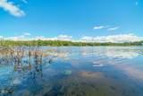 194 Emerson Lake Drive - Photo 12