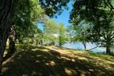 194 Emerson Lake Drive - Photo 16