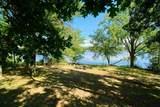 194 Emerson Lake Drive - Photo 18