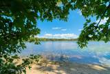 194 Emerson Lake Drive - Photo 2