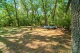194 Emerson Lake Drive - Photo 20