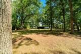 194 Emerson Lake Drive - Photo 21