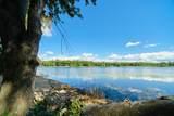 194 Emerson Lake Drive - Photo 3