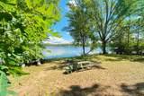 194 Emerson Lake Drive - Photo 4