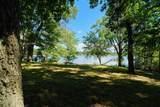 194 Emerson Lake Drive - Photo 6