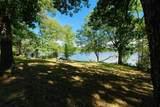 194 Emerson Lake Drive - Photo 7