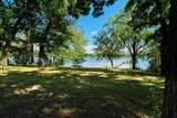 194 Emerson Lake Drive - Photo 8