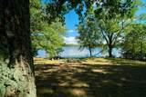 194 Emerson Lake Drive - Photo 9