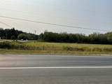 0 Heights Ravenna Road - Photo 2