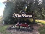 7745 Lakeview Drive #21 - Photo 2