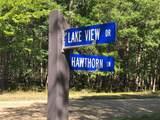 7745 Lakeview Drive #21 - Photo 3