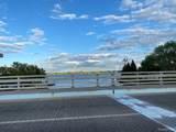 669 Riverside Avenue - Photo 35
