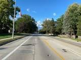 669 Riverside Avenue - Photo 44
