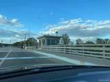 669 Riverside Avenue - Photo 6