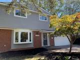 22950 Glenmoor Heights - Photo 1