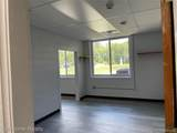 17725 Inkster Road - Photo 26