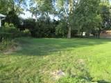 02 Camperdown - Photo 3