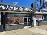 17044 Warren Ave Avenue - Photo 1