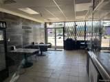 17044 Warren Ave Avenue - Photo 10