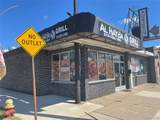 17044 Warren Ave Avenue - Photo 3