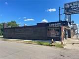 17044 Warren Ave Avenue - Photo 4