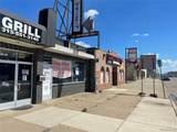 17044 Warren Ave Avenue - Photo 5