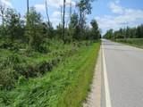 Vl Blanchard Road - Photo 15
