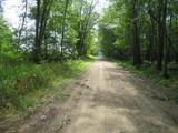 Vl Blanchard Road - Photo 3
