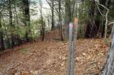 Ridge Road - Photo 2