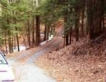 Ridge Road - Photo 5