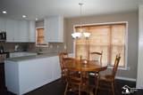 5830 Dunbar Rd. - Photo 10