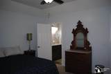 5830 Dunbar Rd. - Photo 17