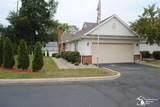 5830 Dunbar Rd. - Photo 2