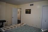 5830 Dunbar Rd. - Photo 27