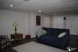 5830 Dunbar Rd. - Photo 34