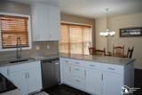 5830 Dunbar Rd. - Photo 6