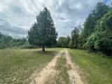 846 Oberlin Road - Photo 10