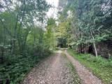 846 Oberlin Road - Photo 12