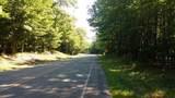 Portage Point Road - Photo 5