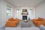 8188 Coneflower Cove - Photo 11