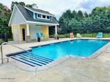8188 Coneflower Cove - Photo 33