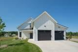 8188 Coneflower Cove - Photo 48