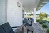 8188 Coneflower Cove - Photo 5